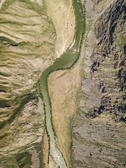 Katy-Yaryk-Altai-Republic-G-перевал-Кату-Ярык-mavic-0594