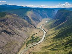Katy-Yaryk-Altai-Republic-G-перевал-Кату-Ярык-mavic-0587