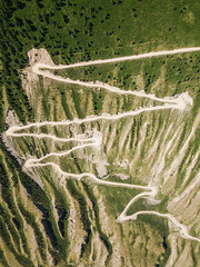 Katy-Yaryk-Altai-Republic-G-перевал-Кату-Ярык-mavic-0586