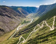 Katy-Yaryk-Altai-Republic-G-перевал-Кату-Ярык-mavic-0579