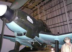 "Junkers Ju-87G-2 Stuka 00010 • <a style=""font-size:0.8em;"" href=""http://www.flickr.com/photos/81723459@N04/48597254686/"" target=""_blank"">View on Flickr</a>"