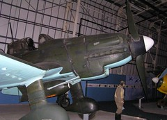"Junkers Ju-87G-2 Stuka 00008 • <a style=""font-size:0.8em;"" href=""http://www.flickr.com/photos/81723459@N04/48597393907/"" target=""_blank"">View on Flickr</a>"