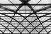 X (Özgür Gürgey) Tags: 14mm 2019 bw d750 elbbrücken hamburg nikon samyang x architecture geometry grainy lines symmetry