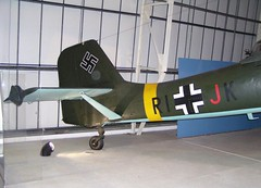 "Junkers Ju-87G-2 Stuka 00001 • <a style=""font-size:0.8em;"" href=""http://www.flickr.com/photos/81723459@N04/48597399472/"" target=""_blank"">View on Flickr</a>"