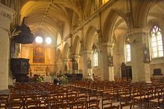 Kerkinterieur-StSaulve-Montreuil-s-Mer
