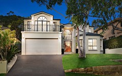 53 Madison Way, Allambie Heights NSW