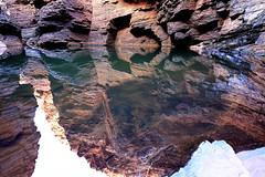 Karajini_Weano_Handrails Pool_DSF0453