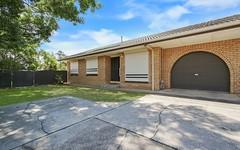 2/447 Alldis Avenue, Lavington NSW