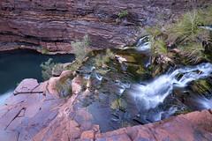 Karajini_Dales Gorge_Fortescue Falls_DSF0238
