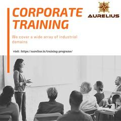 corporate training (manita.aurelius) Tags: training corporate india delhi
