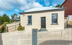 16 Browne Street, West Hobart TAS