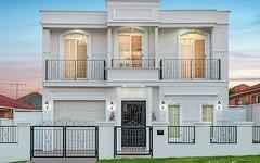22 Augustus Street, Merrylands NSW