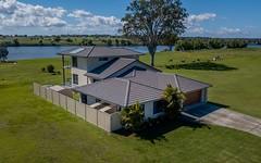 10 Mark Close, Grafton NSW