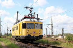 Oberhausen - West 20-08-2019 (Spoorfoto.nl) Tags: trein treinen goederentrein guterzug duisburg lotharstrasse vossloh akiem euro cross rail db cargo thyssen krupp staaltrein br189 br186 br152 br289 oberleitungmesswagen ksw railflex unitcargowittgenstein br295 br193 vectron spoorwegen spoor sporen railway railways oberhausenwest hbf oberhausen bahnhof