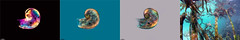 LARVA VELIGER, EL ARRULLO DEL MAR, PLAYA MEXILLOEIRA, RÍA DE AROUSA. (PROYECTO AGUA** /** WATER PROJECT) Tags: veliger gasteropoda ríadearousa reboredo pontevedra microscópicafotografías microscópicasphotomicrographyveligergasteropodamar mediterráneosan pol de marbarcelonamicroscópica fotografíasmicroscópicas photomicrography spain larvaveliger mollusca molusco pondlife microscopy proyectoagua iesescultordaniel antonioguillén taxonomy:kingdom=animalia taxonomy:class=gastriopoda taxonomy:phyllum=mollusca fotografíamicroscópica microfotografía microscopio microphotography vidaocultadelagua microorganismos imágenesmicroscópicas vidaoculta lavidaocultadelagua thelifehiddenofthewater