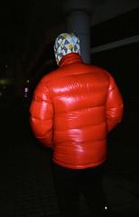 reddownbed (Igor Verkhovskiy) Tags: konica big mini 35mm film fujifilm filmforlife filmnotmegapixels filmfeed filmnotdead analogcamera analogfeatures russia siberia krasnoyarsk streetphotography street photography photographersinrussia red downbed flashlight cold