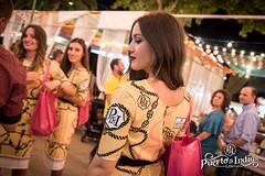 Feria de Valverde del Camino (Huelva)