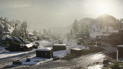 Ghost-Recon-Breakpoint-220819-006