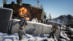 Ghost-Recon-Breakpoint-220819-005
