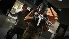 Ghost-Recon-Breakpoint-220819-004