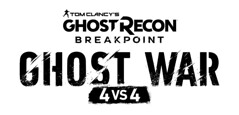 Ghost-Recon-Breakpoint-220819-002