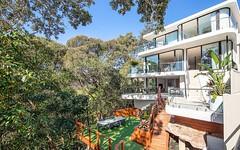 68 View Street, Woollahra NSW