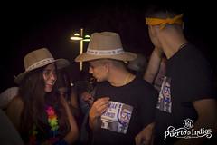 Fiesta del Agua (Vilagarcía)