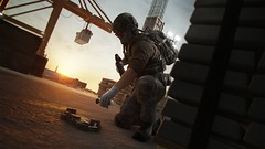 Ghost-Recon-Breakpoint-220819-009