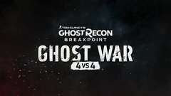 Ghost-Recon-Breakpoint-220819-001
