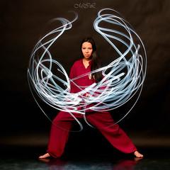 IMG_8525 (Mikhail Lukyanov) Tags: woman girl studio light east wushu gymnastics martialarts taichi qigong kungfu