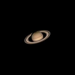 Saturn_2019.08.21 (ko1fun) Tags: asi290mc tsa120 mach1