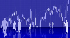 How To Minimize Your Forex Trading Losses In 2019? (AryanAmar) Tags: account background bank business businessman chart corporate currency curve damage diagram economy exchange figure finance forex forextrading gain graph graphic growth illustration loss man market marketing monetary money office pattern people plan profit rate rise schema scheme silhouette success swap texture trade wallpaper woman work