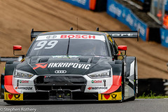 IMG_3401 (rothery876) Tags: brands hatch dtm 2019 w series lotus euro