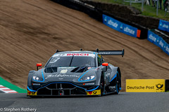 IMG_3407 (rothery876) Tags: brands hatch dtm 2019 w series lotus euro