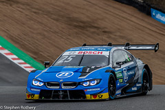 IMG_3413 (rothery876) Tags: brands hatch dtm 2019 w series lotus euro