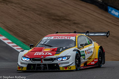 IMG_3414 (rothery876) Tags: brands hatch dtm 2019 w series lotus euro