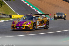 IMG_3737 (rothery876) Tags: brands hatch dtm 2019 w series lotus euro