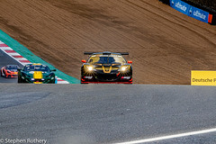 IMG_3758 (rothery876) Tags: brands hatch dtm 2019 w series lotus euro
