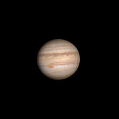 Jupiter_2019.08.17 (ko1fun) Tags: asi290mc tsa120 mach1