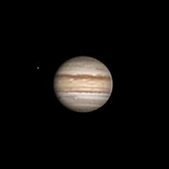 Jupiter_2019.08.21 (ko1fun) Tags: asi290mc tsa120 mach1
