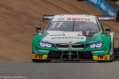 IMG_3389 (rothery876) Tags: brands hatch dtm 2019 w series lotus euro