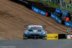 IMG_3406 (rothery876) Tags: brands hatch dtm 2019 w series lotus euro