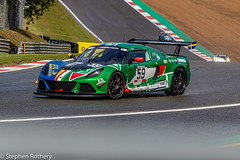 IMG_3742 (rothery876) Tags: brands hatch dtm 2019 w series lotus euro