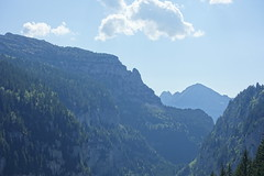 Hike to Désert de Platé (*_*) Tags: 2019 summer ete august afternoon hiking europe france hautesavoie 74 savoie loop circuit mountain montagne nature randonnee trail sentier walk marche giffre désertdeplaté flaine skiresort stationdeski faucigny