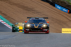 IMG_3762 (rothery876) Tags: brands hatch dtm 2019 w series lotus euro