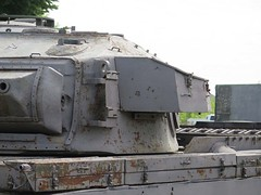 "Centurion Mk.5 00005 • <a style=""font-size:0.8em;"" href=""http://www.flickr.com/photos/81723459@N04/48598984916/"" target=""_blank"">View on Flickr</a>"