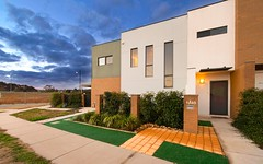 1/40 Hibberd Crescent, Forde ACT