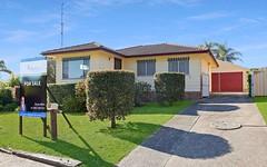 7 Verbena Way, Barrack Heights NSW