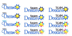 (designs4unow79) Tags: children social team partnership group company together human community puzzle support people person teamwork meeting care colorful union home business corporate life adoption happy society network identity friendship logo leadership logotype help culture branding man hands husband love star happiness diversity mother heart holding solidarity mothersday infinity day mothers mlogo