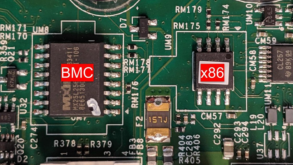 The World's Best Photos of fpga - Flickr Hive Mind